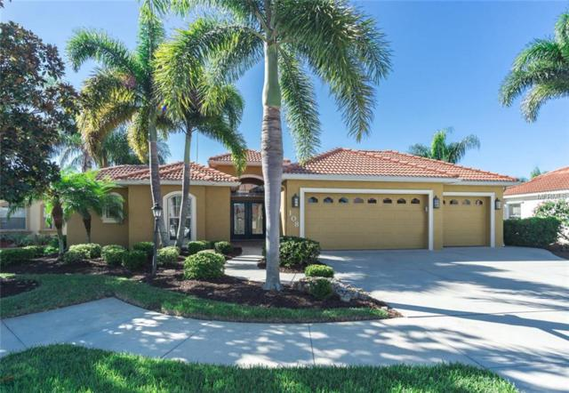 108 Cala Court, Venice, FL 34292 (MLS #A4212603) :: Medway Realty