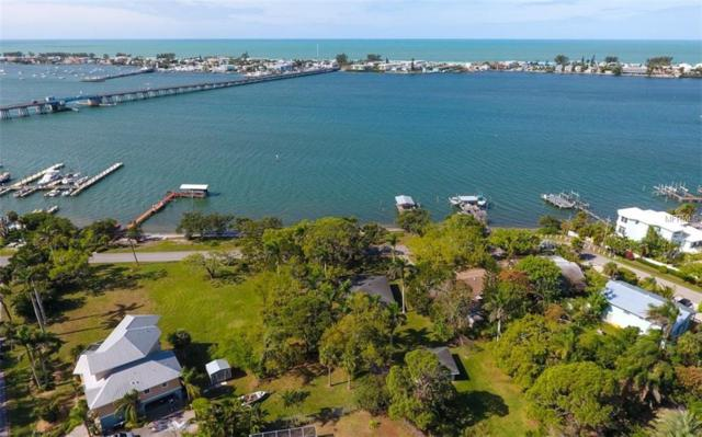 4229 127TH Street W, Cortez, FL 34215 (MLS #A4212656) :: The Duncan Duo Team