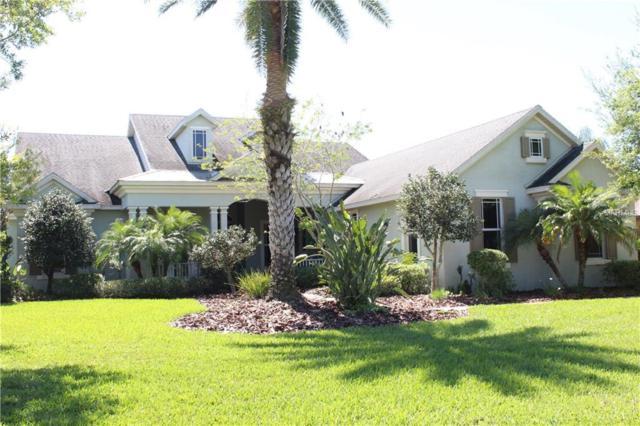 15301 27TH Court E, Parrish, FL 34219 (MLS #A4212675) :: Team Virgadamo