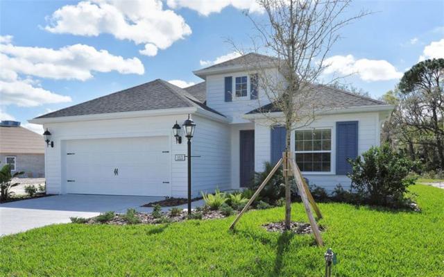 7472 Ridgelake Circle, Bradenton, FL 34203 (MLS #A4212689) :: Medway Realty