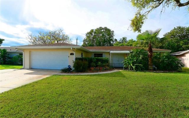 3100 Bispham Road, Sarasota, FL 34231 (MLS #A4212706) :: Medway Realty