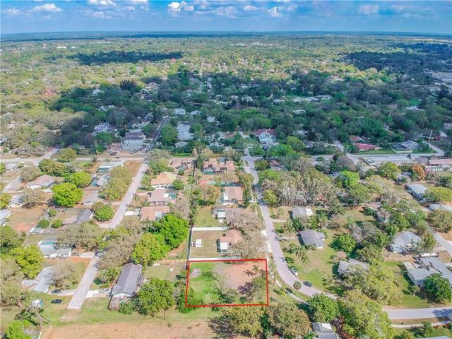 2233 Florinda Street, Sarasota, FL 34231 (MLS #A4212712) :: The Duncan Duo Team