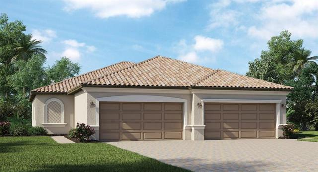 9855 Haze Drive, Venice, FL 34292 (MLS #A4212745) :: The Duncan Duo Team