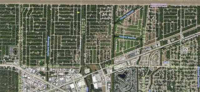 72 Stevensville Street, Port Charlotte, FL 33954 (MLS #A4212826) :: Griffin Group