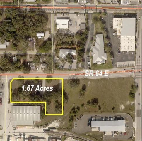 650 6TH Avenue E, Bradenton, FL 34208 (MLS #A4212887) :: Remax Alliance