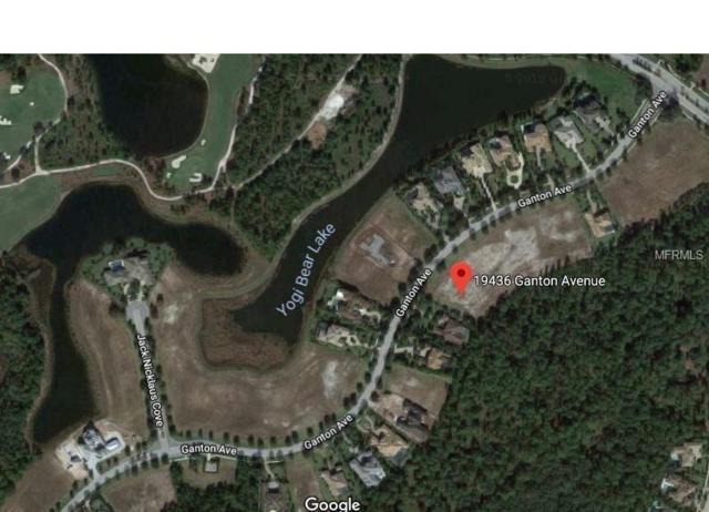 19436 Ganton Avenue, Bradenton, FL 34202 (MLS #A4212925) :: RE/MAX Realtec Group
