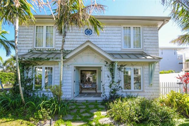 205 Iris Street, Anna Maria, FL 34216 (MLS #A4212969) :: Medway Realty