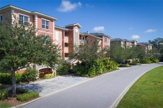5312 Manorwood Drive 3B, Sarasota, FL 34235 (MLS #A4213104) :: The Duncan Duo Team