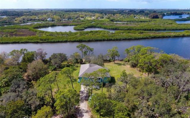 Bradenton, FL 34208 :: Griffin Group