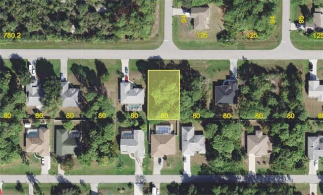 9373 Oceanspray Boulevard, Englewood, FL 34224 (MLS #A4213188) :: Premium Properties Real Estate Services