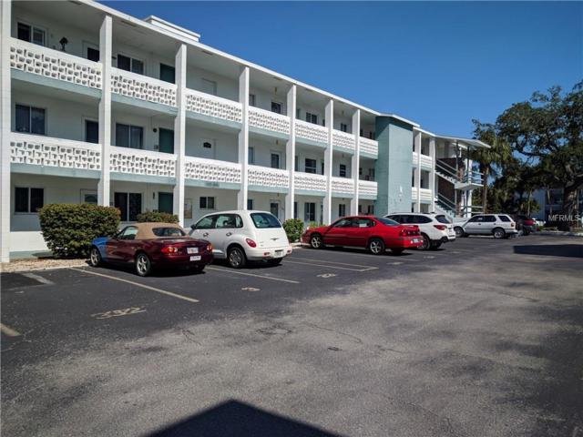 1829 Restful Drive N37, Bradenton, FL 34207 (MLS #A4213194) :: The Duncan Duo Team