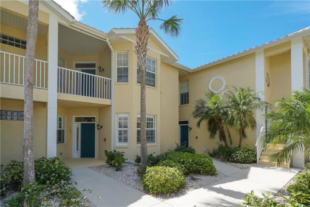 1669 Monarch Drive #103, Venice, FL 34293 (MLS #A4213252) :: KELLER WILLIAMS CLASSIC VI