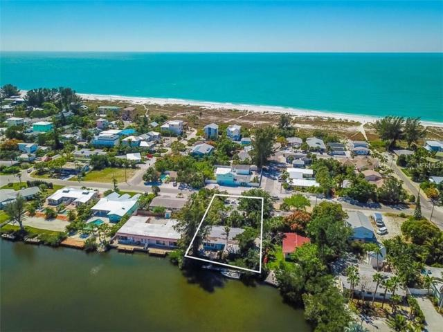 604 N Shore Drive, Anna Maria, FL 34216 (MLS #A4213267) :: Medway Realty