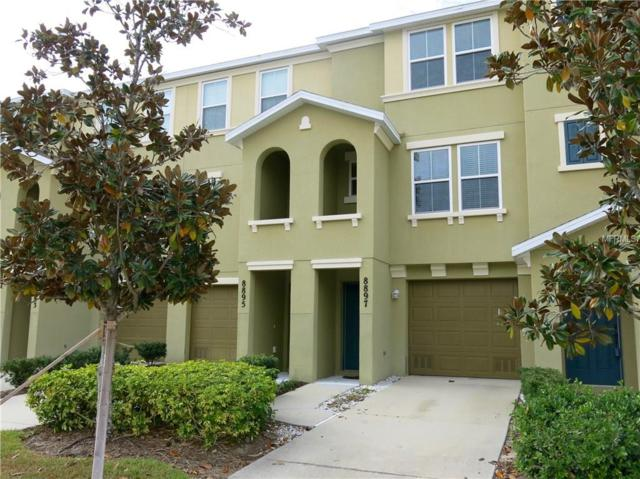 8897 White Sage Loop #2705, Lakewood Ranch, FL 34202 (MLS #A4213271) :: White Sands Realty Group
