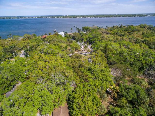 3101 Riverview Boulevard, Bradenton, FL 34205 (MLS #A4213275) :: Remax Alliance