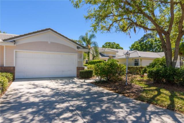 7951 Whitebridge Glen, University Park, FL 34201 (MLS #A4213335) :: Medway Realty