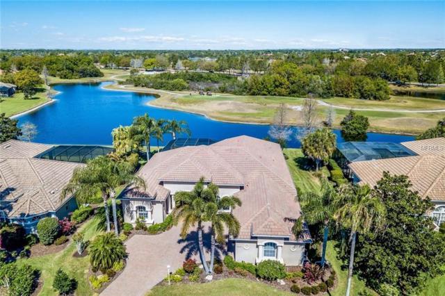 7119 Beechmont Terrace, Lakewood Ranch, FL 34202 (MLS #A4213378) :: Medway Realty