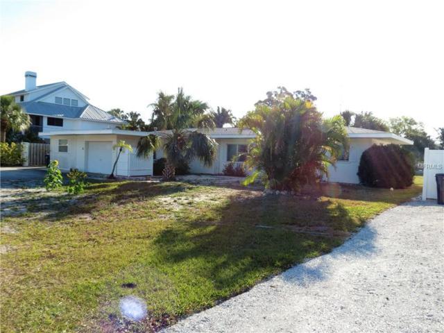 211 Oak Avenue, Anna Maria, FL 34216 (MLS #A4213525) :: Medway Realty