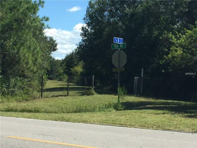 15057 16TH Drive E, Bradenton, FL 34212 (MLS #A4213539) :: Griffin Group