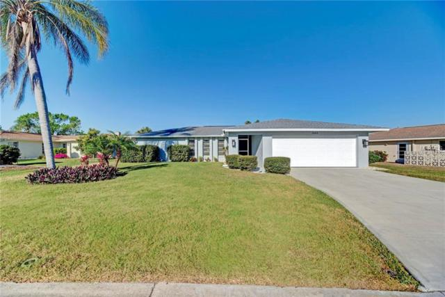 1602 Cypress Point Court, Venice, FL 34293 (MLS #A4213540) :: The Duncan Duo Team