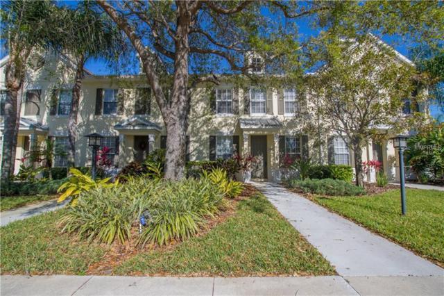 5669 Whitehead Street, Bradenton, FL 34203 (MLS #A4213613) :: Griffin Group