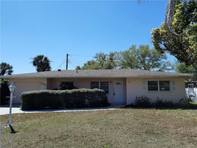 3858 Sugar Lane, Sarasota, FL 34235 (MLS #A4213620) :: Medway Realty