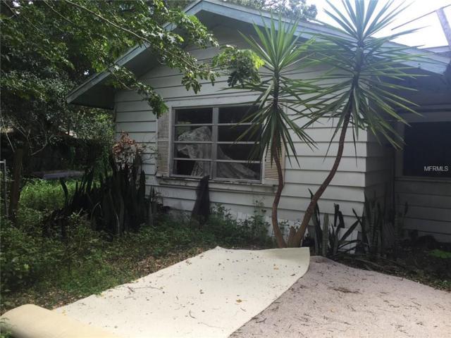 4640 Garcia Avenue, Sarasota, FL 34233 (MLS #A4213626) :: Ideal Florida Real Estate