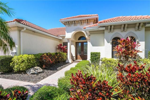 13715 Oasis Terrace, Lakewood Ranch, FL 34202 (MLS #A4213650) :: White Sands Realty Group