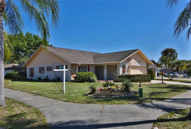 1902 Country Meadows Court, Sarasota, FL 34235 (MLS #A4213662) :: KELLER WILLIAMS CLASSIC VI