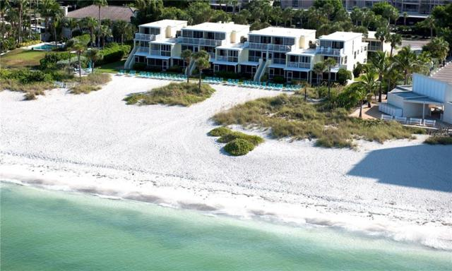 4425 Gulf Of Mexico Drive #108, Longboat Key, FL 34228 (MLS #A4213681) :: Gate Arty & the Group - Keller Williams Realty