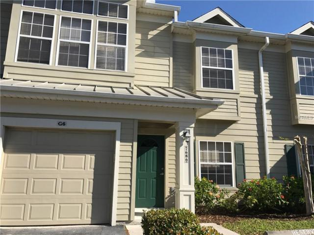 7686 Plantation Circle, University Park, FL 34201 (MLS #A4213707) :: McConnell and Associates