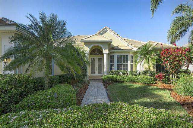 7255 Marlow Place, University Park, FL 34201 (MLS #A4213713) :: McConnell and Associates