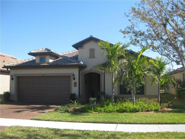 11132 Shearwater Court, Sarasota, FL 34238 (MLS #A4213790) :: KELLER WILLIAMS CLASSIC VI