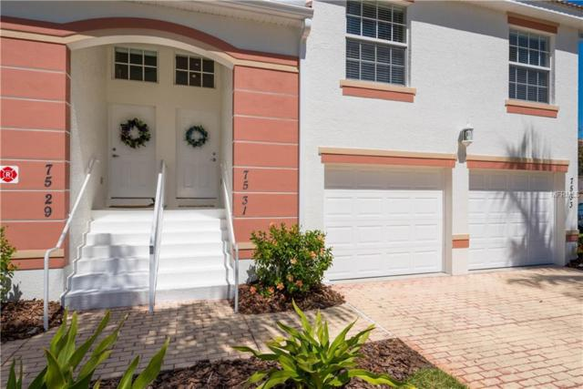 7531 Marsh Orchid Circle #7531, Bradenton, FL 34203 (MLS #A4213801) :: Medway Realty