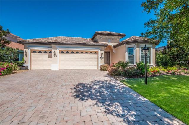 15305 Helmsdale Place, Lakewood Ranch, FL 34202 (MLS #A4213937) :: Medway Realty