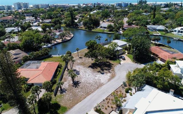 5436 Azure Way, Sarasota, FL 34242 (MLS #A4213938) :: Medway Realty