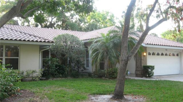 5710 Garden Lakes Fern, Bradenton, FL 34203 (MLS #A4213996) :: Medway Realty