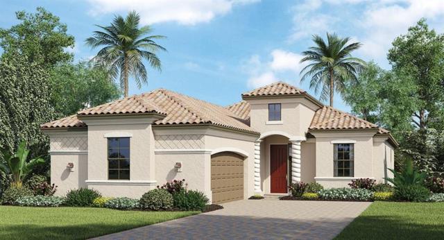 16516 Hillside Circle, Lakewood Ranch, FL 34202 (MLS #A4213998) :: Medway Realty