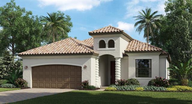 16512 Hillside Circle, Lakewood Ranch, FL 34202 (MLS #A4214000) :: Medway Realty