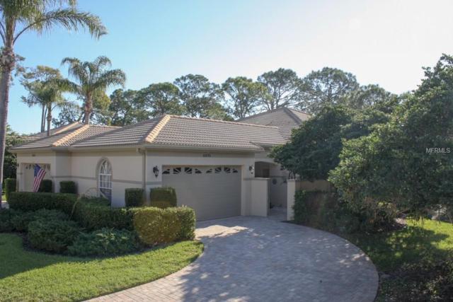 3374 Hadfield Greene #26, Sarasota, FL 34235 (MLS #A4214007) :: Medway Realty