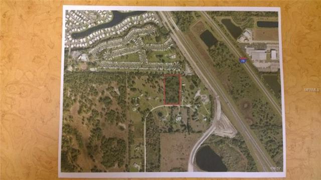 Twin Laurel Boulevard, Nokomis, FL 34275 (MLS #A4214021) :: Medway Realty