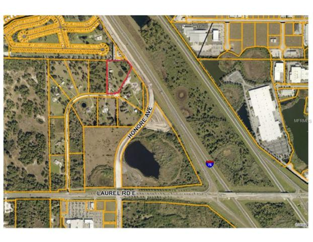 1115 Twin Laurel Boulevard, Nokomis, FL 34275 (MLS #A4214022) :: Medway Realty