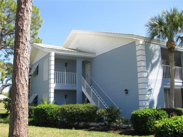 456 Cerromar Road #267, Venice, FL 34293 (MLS #A4214058) :: The Duncan Duo Team