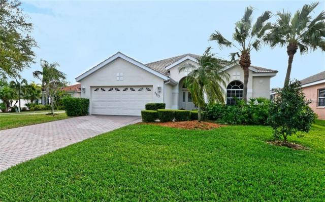 7015 Bridle Path Court, University Park, FL 34201 (MLS #A4214066) :: McConnell and Associates