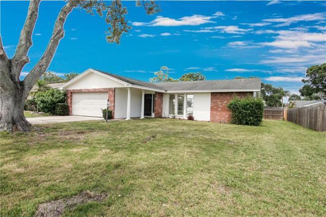 11151 104TH Avenue N, Largo, FL 33778 (MLS #A4214090) :: Revolution Real Estate