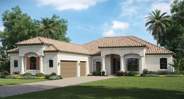 606 Moorings Way, Bradenton, FL 34212 (MLS #A4214115) :: Delgado Home Team at Keller Williams