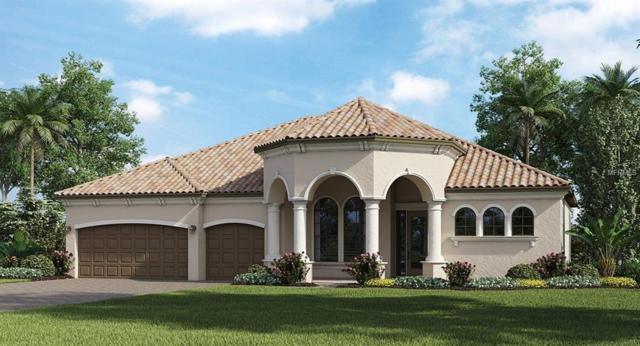 709 Moorings Way, Bradenton, FL 34212 (MLS #A4214118) :: Delgado Home Team at Keller Williams