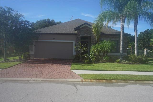 2203 50TH STREET Circle E, Palmetto, FL 34221 (MLS #A4214127) :: Delgado Home Team at Keller Williams