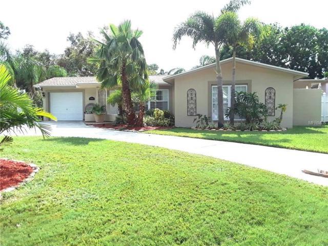 14010 80TH Avenue, Seminole, FL 33776 (MLS #A4214209) :: Chenault Group