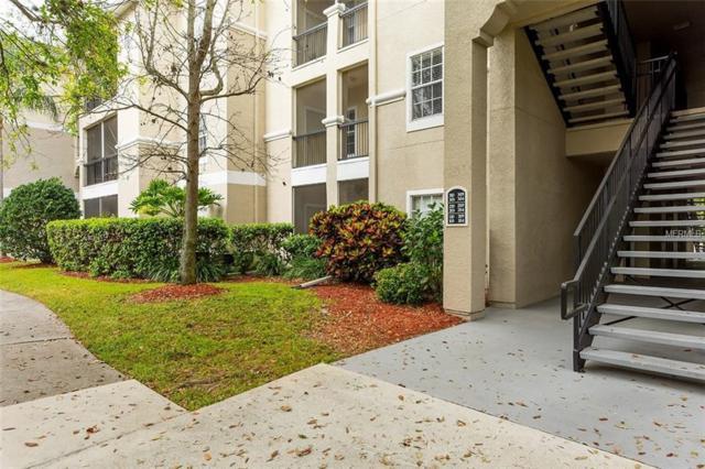 5174 Northridge Road #203, Sarasota, FL 34238 (MLS #A4214218) :: The Duncan Duo Team